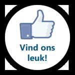 facebook_button_big