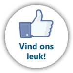 facebook_button_big