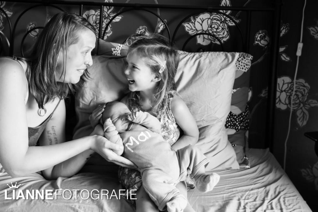 Geboortefotografie (3 van 8)